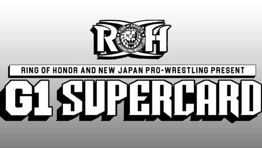 watch roh g1 supercard 2019