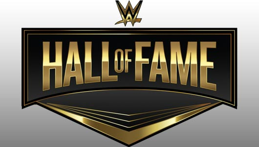 watch wwe hall of fame 2019