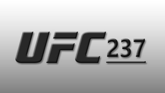 watch ufc 237