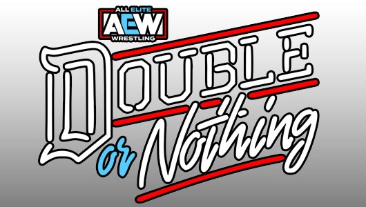 watch aew double or nothing 2019