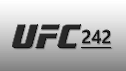 watch ufc 241