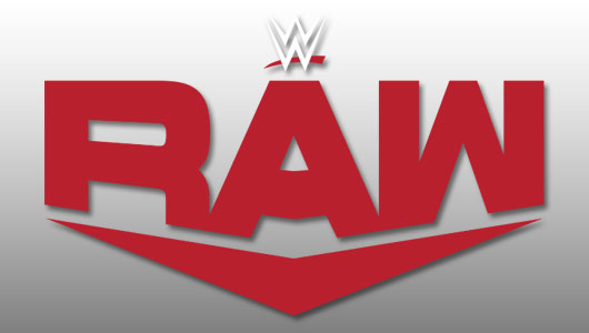 watch wwe raw 7/6/2020
