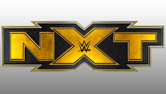 watch wwe nxt 4/15/2020