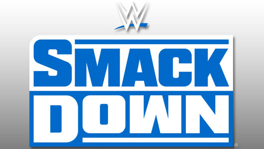 watch wwe smackdown 2/14/2020