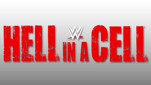 watch wwe hell in a cell 2019