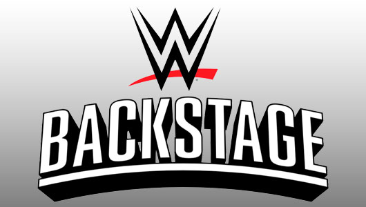 watch wwe backstage 5/5/2020