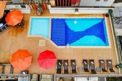Del-Rey-Quality-Hotel-1