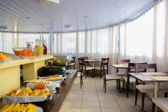 Terrazzo-Hotel-Ponta-Negra-1