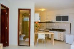 Terrazzo-Hotel-Ponta-Negra-2
