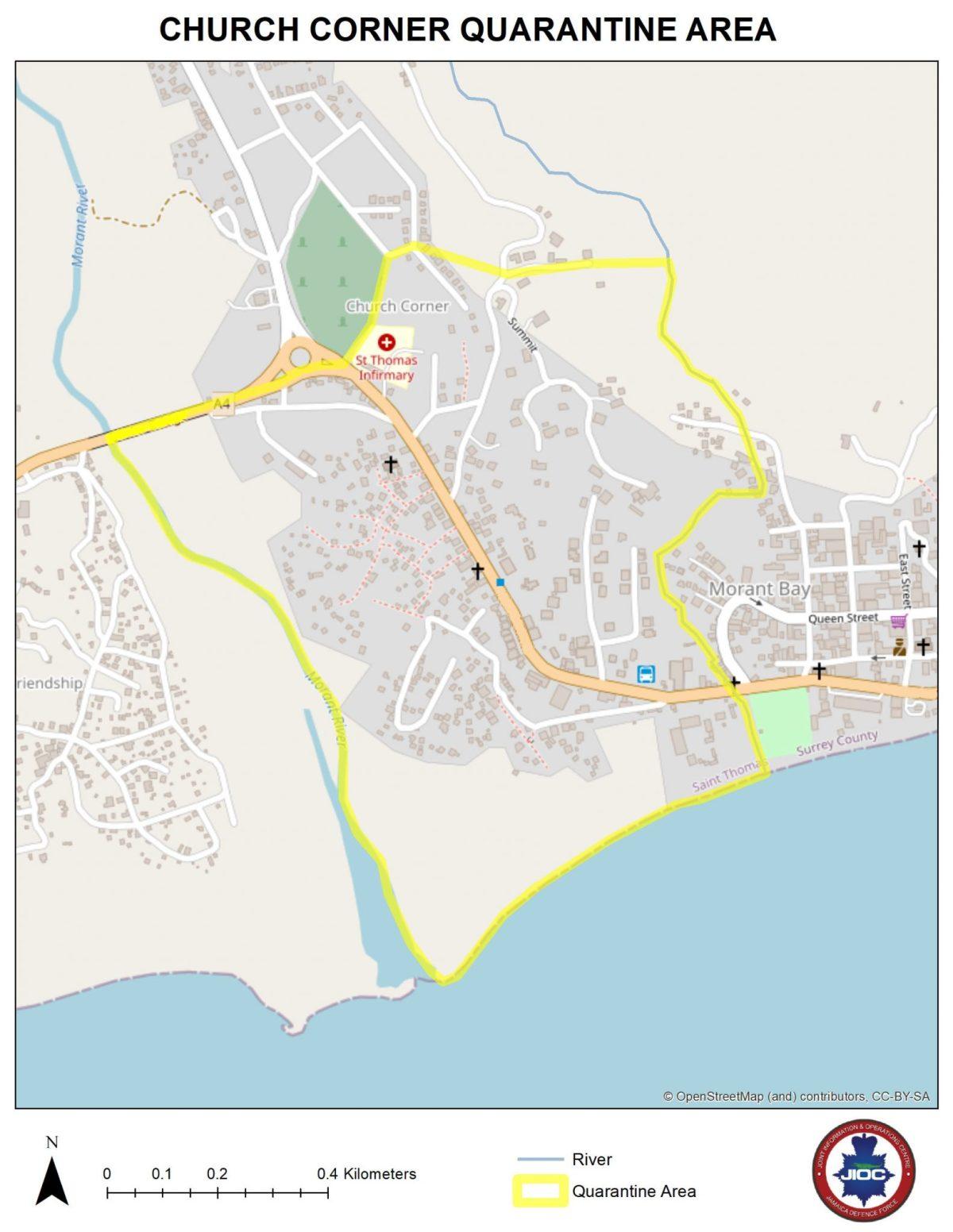 St.Thomas-Jamaica-Church-Corner-Quarantine-Area.jpg