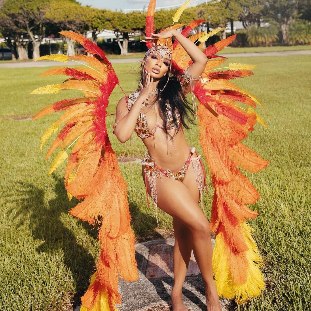 Tommie-miami-carnival-2021.jpg