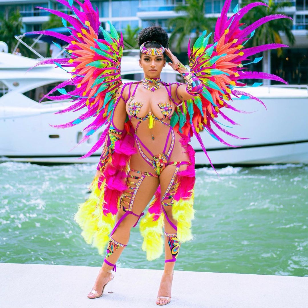 danielle-miami-carnival-2021.jpg