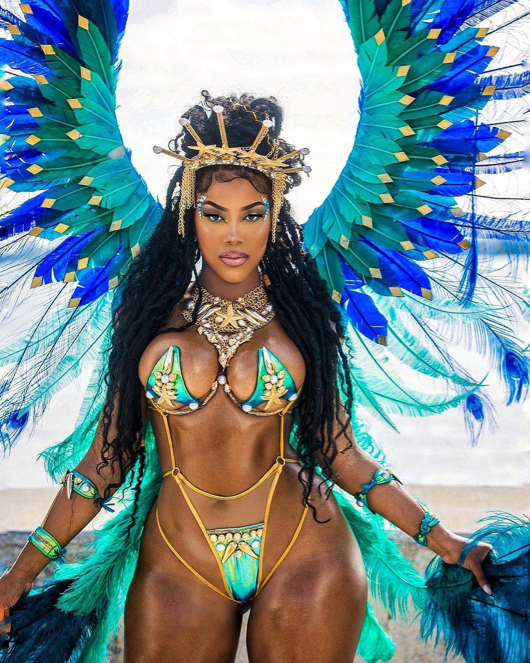 jessleewong-miami-carnival-beauty.jpg