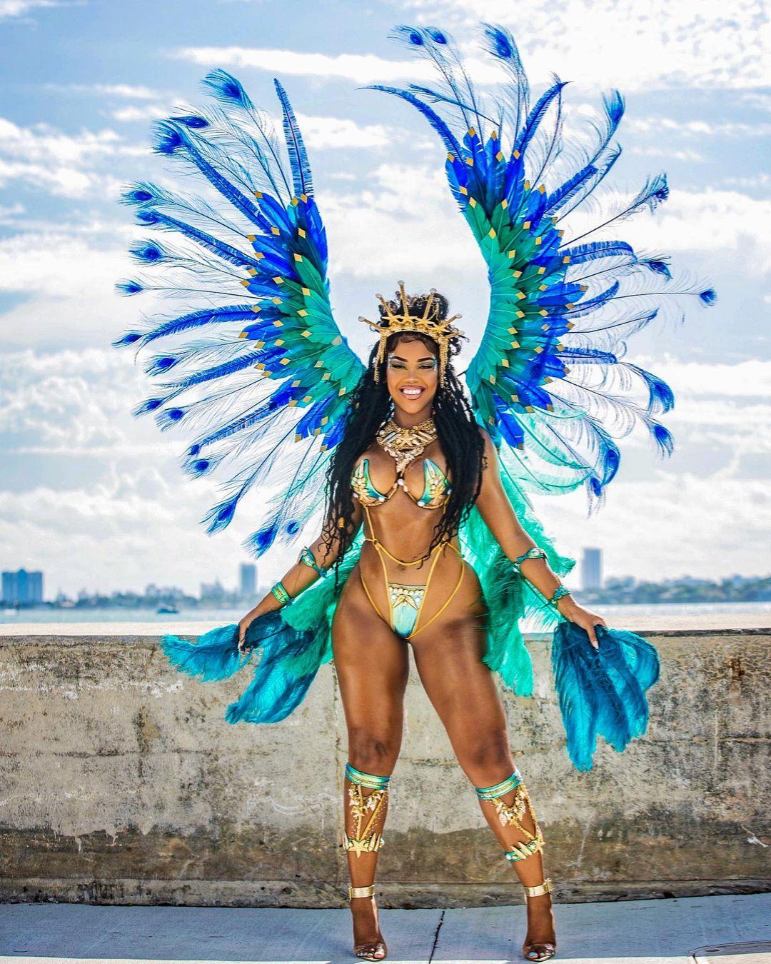 jessleewong-miami-carnival.jpg
