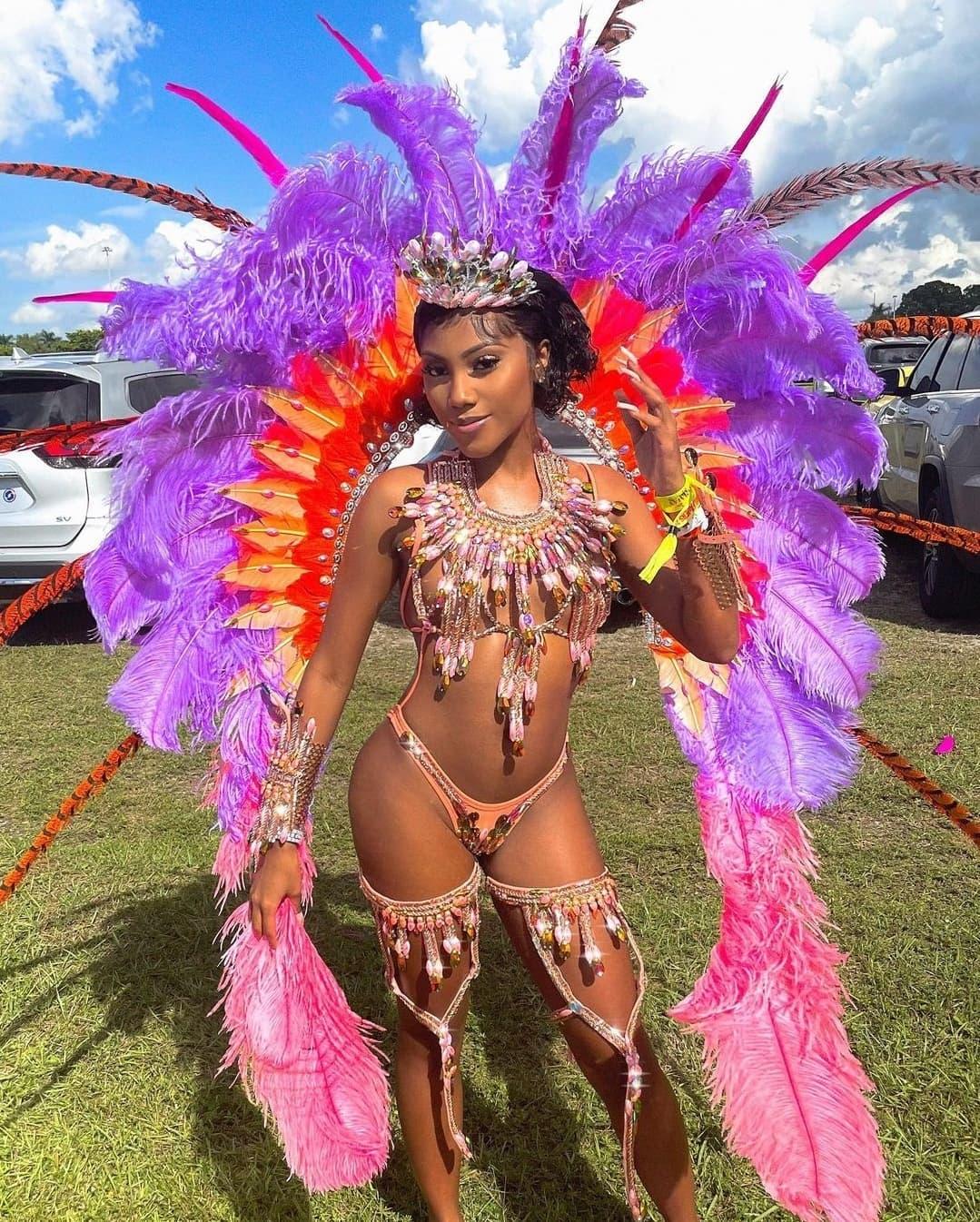 miami-carnival-2021-2.jpg