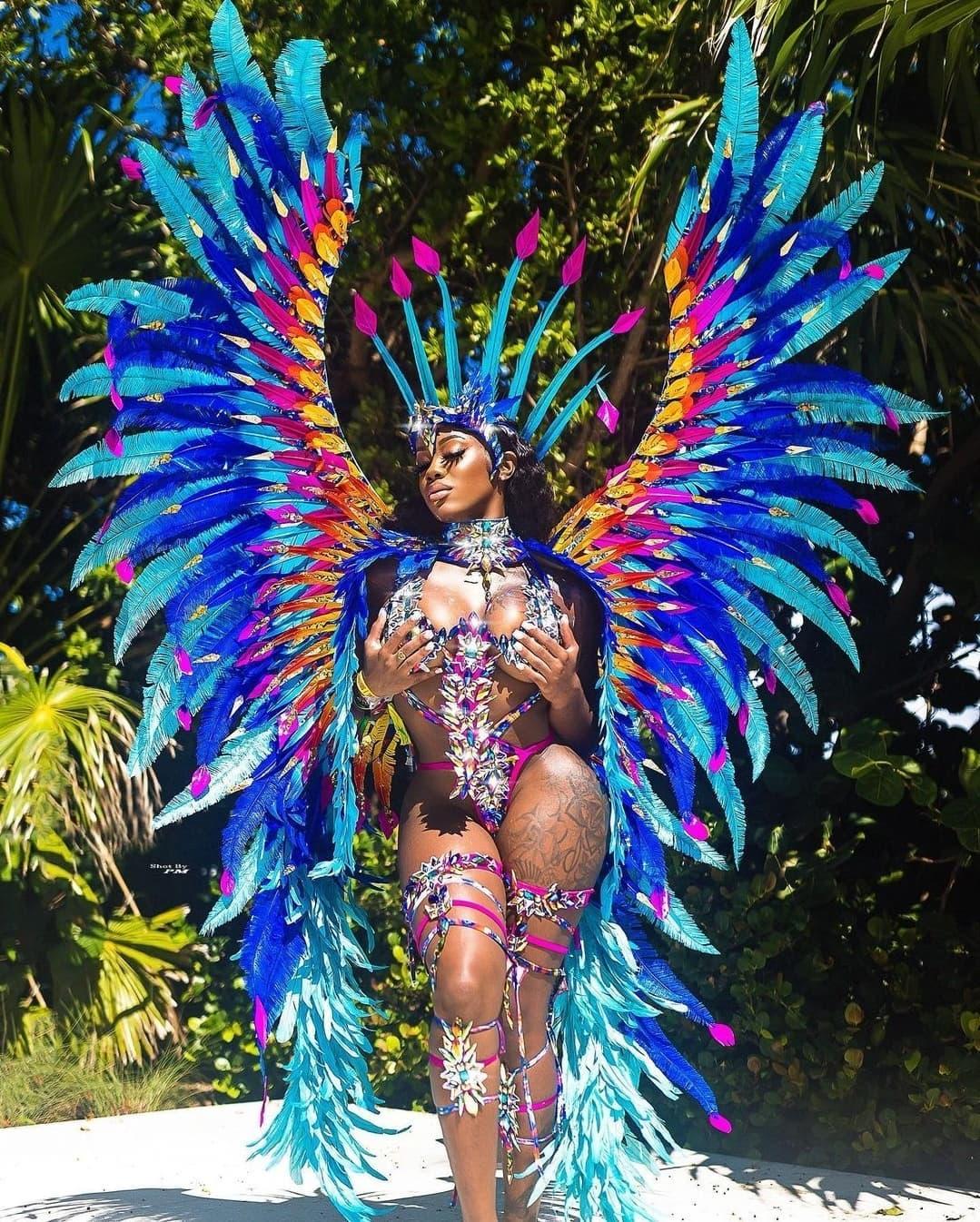 miami-carnival-2021-7.jpg