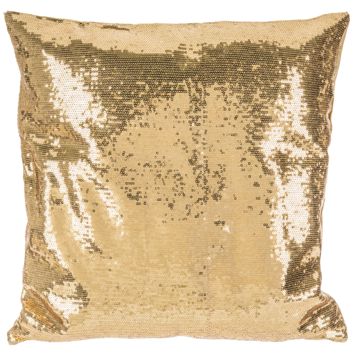 gold sequin pillow cover hobby lobby 1026210
