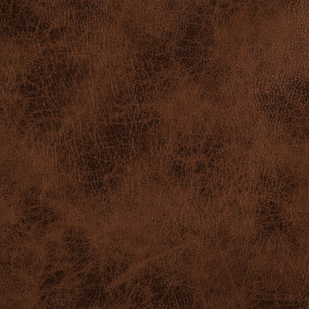 brown saddle faux leather fabric hobby lobby 1533801