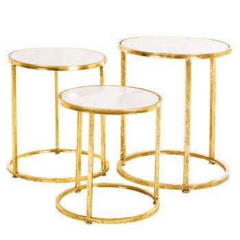 marble top table set hobby lobby 1537497