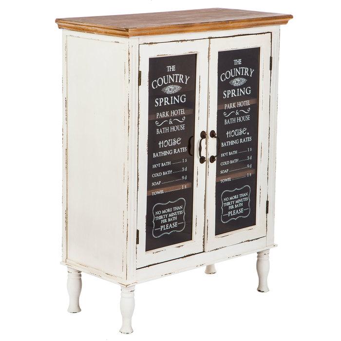 farmhouse cabinet with glass doors hobby lobby 1537752