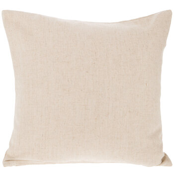 woven pillow covers online