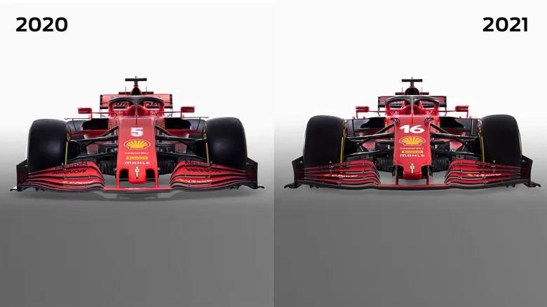 https www auto motor und sport de formel 1 sebastian vettel aston martin racing point perez 2021