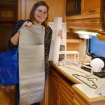 Ikea Hacks 2020 Fur Den Caravan Gunstiges Campingzubehor Caravaning
