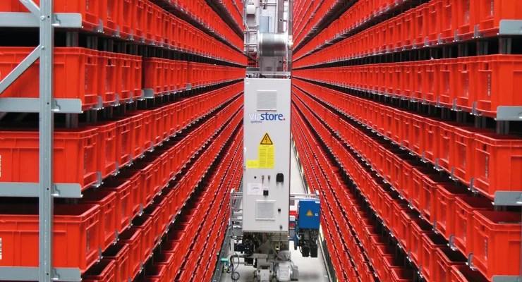 Http Www Eurotransport De Artikel Hoyer Logistiker Waechst Drittes