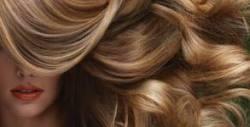 Подстригване, измиване и маска на коса плюс маникюр с гел лак, или официална прическа по избор