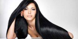 Трайно изправяне на коса с Keratin Therapy lisse design на Alfaparf Milano