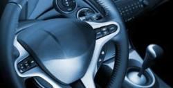 Комплексно почистване на автомобил, плюс нанасяне на течна вакса и дезинфекция на салона