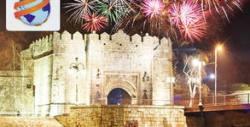 За Нова година в Ниш! 2 нощувки със закуски и празнични вечери, плюс транспорт и посещение на Малча