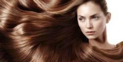 Подстригване, боядисване, полиране за премахване на нацъфтелите краища, терапия или официална прическа