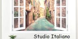 Курс по италиански език за ниво по избор - А1, А2 или В2