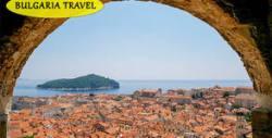 Ранни записвания за екскурзия до Котор и Будва! 3 нощувки със закуски и вечери, плюс транспорт и възможност за Дубровник