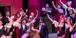 """Оперетата """"Царицата на чардаша"""" на 22 Юни"""