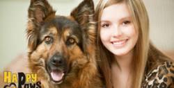 24-часов престой на куче до 20кг в хотел за домашни любимци, с включена храна
