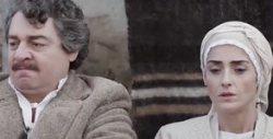 """Прожекция на филма с режисьор Мариус Куркински """"Засукан свят"""", част от Кинопанорамата под надслов """"Ти да видиш!"""" - на 9 Юли"""