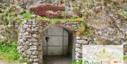 Еднодневна екскурзия до Дяволското гърло и Ягодинската пещера на 19 Септември
