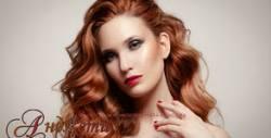 Красива коса! Обиране на цъфтеж или арганова терапия с професионална преса, плюс оформяне