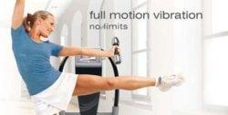 1 FitVibe тренировка с инструктор, плюс антицелулитен масаж