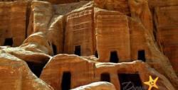 Last Minute екскурзия до Йордания! 5 нощувки със закуски и възможност за вечери, плюс самолетен транспорт от София