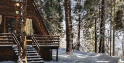 Ски почивка в Боровец! 3 или 5 нощувки за петима