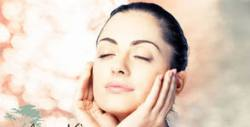Комплексна грижа за кожата! Апаратно почистване на лице, хидратация и Гуаша масаж, плюс LED маска