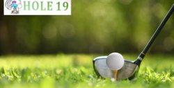 1 час игра за четирима на професионален голф симулатор в Слънчев бряг