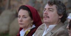 "Гледайте филма по режисура на Мариус Куркински ""Засукан свят"" на 27 Юли"