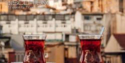 До Истанбул през Март! 2 нощувки със закуски, плюс транспорт и посещение на Къркларели