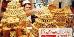 На шопинг в Одрин и Лозенград! Еднодневна екскурзия на 28 Ноември
