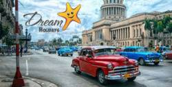 Нова година в Куба! 8 нощувки на база All Inclusive във Варадеро, плюс самолетен транспорт от Мадрид до Хавана