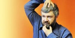 "Прожекция на ранните спектакли на Теди Москов ""Дом номер 13"" на 10 Юли"